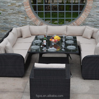 Rattan Furniture Outdoor
