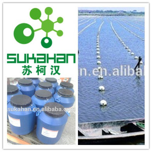 Sukahan Brand water treatment not chemicals