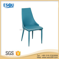 Modern Luxury French Style Dining Chair