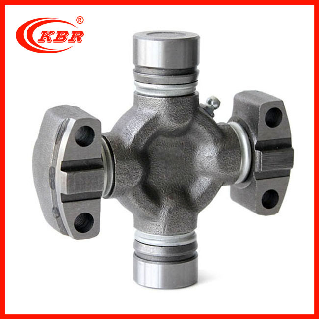 20cr Alloy Steel Favorable Price China Auto Parts Imported <strong>U</strong> Joint