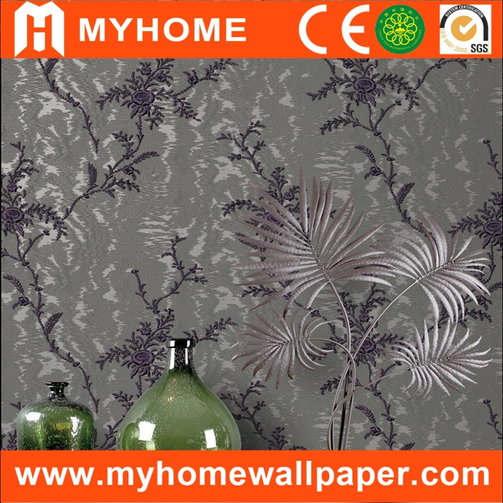 economic washable vinyl germany wallpaper manufacturers