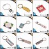 Custom key ring manufacturer with over 10 years experience on metal key ring/leather key ring, 100% satisfaction guarantee