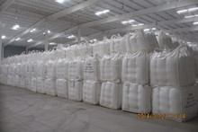 High quality SCR Urea for AdBlue