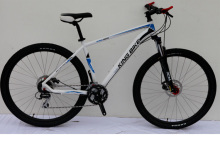 "competitive price lightweight 26"" aluminum material adult bicicletas mountain bike for sale."