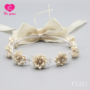 F1251 Super Elegant Bridal Birdcage Veil for Wedding
