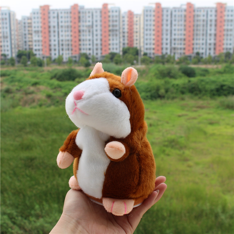 2017-Talking-Hamster-Mouse-Pet-Plush-Toy-Hot-Cute-Speak-Talking-Sound-Record-Hamster-Educational-Toy (3)