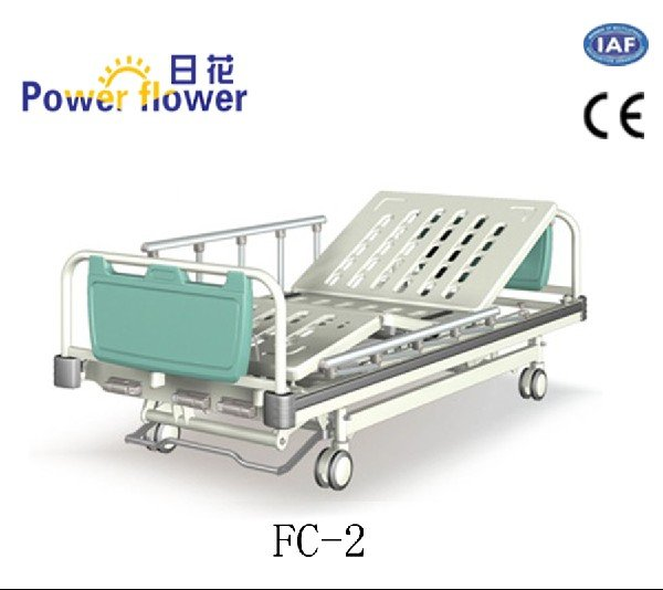CE/ISO medical hospital furniture FC-2
