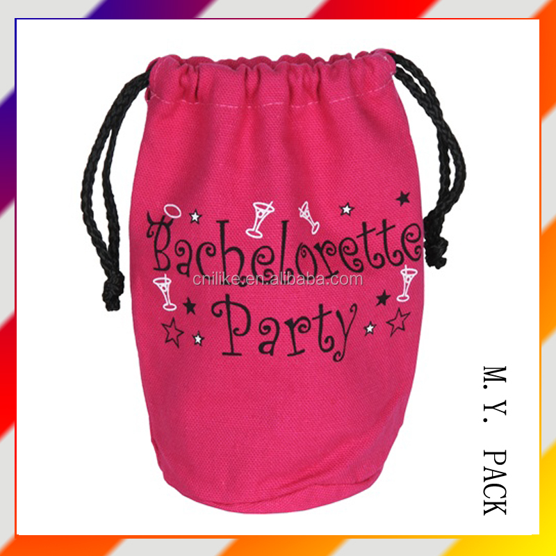 High quality cheap party bag