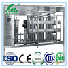 RO Water Treatment Equipment Plant System