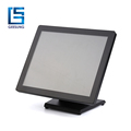 High quality android touch screen android pos system with wifi