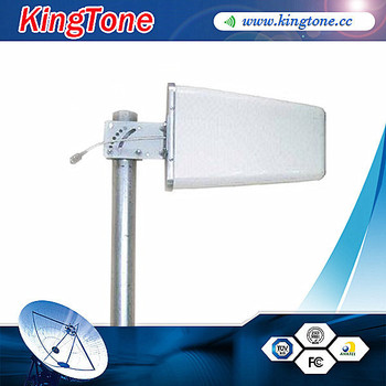 gsm high gain antenna800-2700MHz Log Periodic Antennas ,12dBi GSM/CDMA/3G/4G Log Periodic antenna