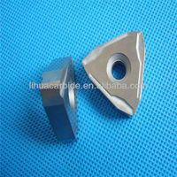 tungsten carbide insert for aluminum,thread inserts for aluminium