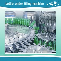Carbonated Drink filling machines/juice filling price,energy drink filling machine