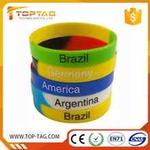 Waterproof Passive Rfid NFC Payment Wristband For NFC Application