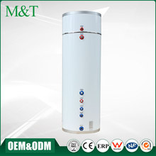 Factory Price Top Quality Duplex Stainless Steel Stable Inner Pressure Stainless Steel Water Pressure Cylinder