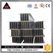 hot sale H beam HEA profiles