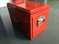BSCI audit 25L retro fishing ice chest