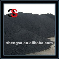 high carbon artificial graphite price for steel making and foundary