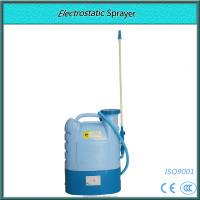 16L Stainless Steel Food Grade Sprayer