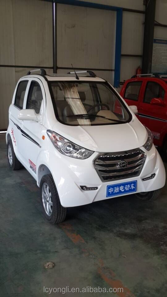 chinese cheap electric very small cars buy cheap electric cars for sale cheap electric cars. Black Bedroom Furniture Sets. Home Design Ideas