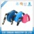 Printing Retractable Dog Leash With 5M Tape