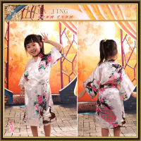 Made in China wholesale brand new children girl dress