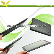 Zhixingsheng Best 7 Inch Android 4 0 Tablet PC,Mid Boxchip Tablet PC Manual,G-sensor Game Tablet PC Q88 MID