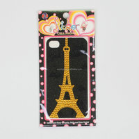 2014 mobile phone accessory cell phone case