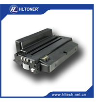 Hot Selling !!! compatible drum unit DR311 compatible for Konica Minolta bizhub c220,C280,C360