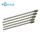 Wholesale cheap 1.5mm magnetic metal ball chain