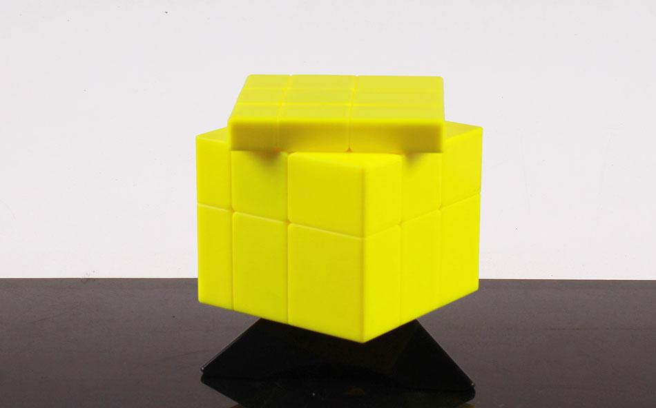 mirror cube 12