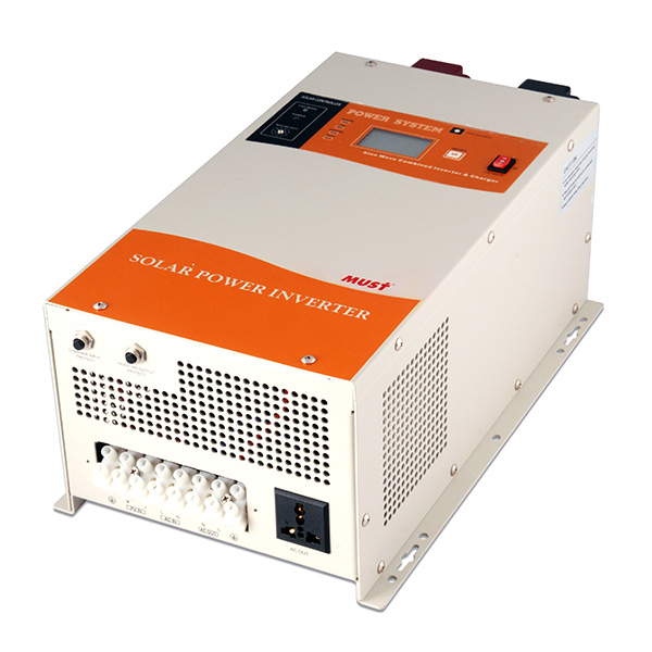 Off grid inverter 1kw pure sine wave micro inverter solar