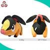 china custom soft stuffed pokemon plush toys pokemon wholesale