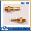 C3771 High Pecision Customized Products Brass