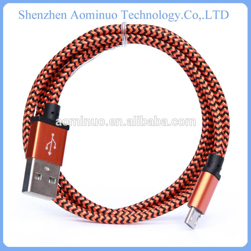 accept paypal payment usb cable for mobile phone Multi USB Cable