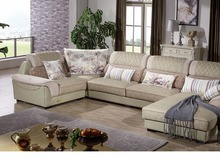 Great Vehicle 8 seater sofa set pictures of wooden designs furniture