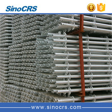 Used Scaffolding Boards /Stainless Steel Scaffolding