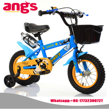 Safe kids utility bicycle type/carbon fiber mountain bike for little boys