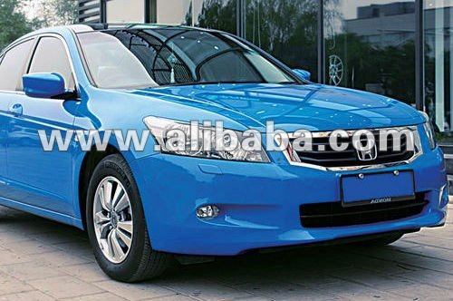 High Quality Air-free bubbles car wrapping Vinyl film Glossy Blue