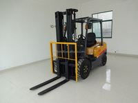 hot sale customized pallet forklift truck with brake system,traverse pallet truck,high lift pallet forklift