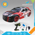 new product remote control 4wd speed king car racing games for boys