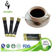 Japanese high quality health and safe natural slimming <strong>coffee</strong>