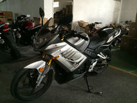 MINI Racing motorcycle150cc 200cc,250cc, NEW Chinese racing motorcycle