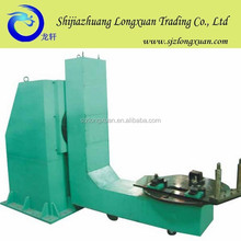 HBL Series L-type Welding Positioner/ Turning Table