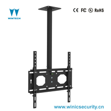 cctv wall mount Ceiling bracket for LCD/TV