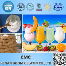 cmc food additives
