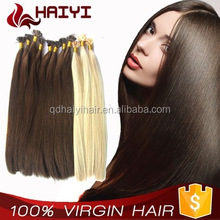 Direct Factory New Arrivals Very Popular Wholesale Cheap Virgin Aliexpres