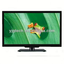 "32""/42""/47""/55"" E/DLED TV Cheap Price,CMO A Grade,MSTV59 26 inch led tv full hd"