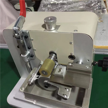Most popular hot-sale round sewing machine parts