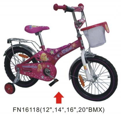 Heavy Carbon Fibre Kids Bike/China Wholesale Cheap Kid Bicycle/used kids bicycle